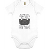 Image of Babybody skägg:Babydeals.se:Suggested Products:[availability]
