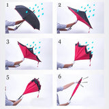 Supper Umbrella - Cloud Inc Store