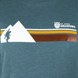 Men's Mountain Hiker T-Shirt