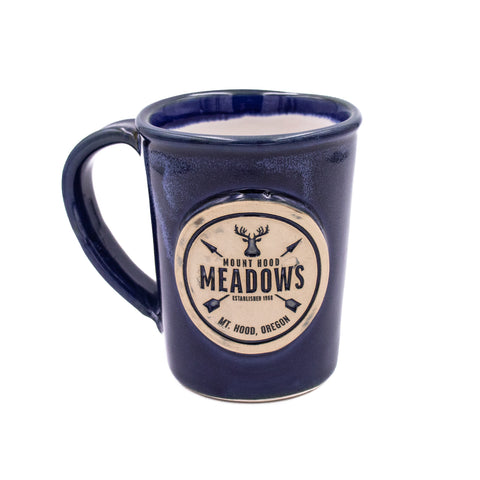 Mt Hood Meadows Mug