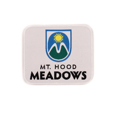 Meadows Square Patch