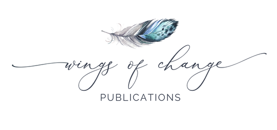 Wings of Change Publications