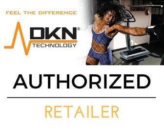 DKN Vibration MAchine
