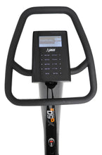 DKN Xg5 pro Series Whole Body Vibration Machine - My Vibration Plate