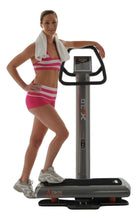 DKN Xg3 Series Whole Body Vibration Plate