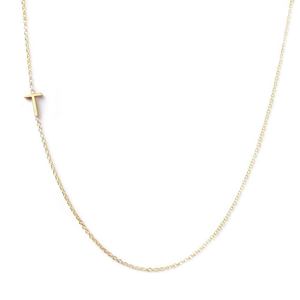 by opal joseph necklace show asymmetrical long product ts boulder jamie trunk
