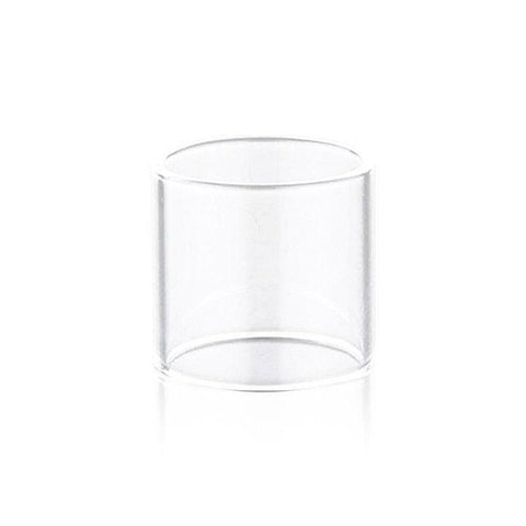 SMOKTech TFV12 Replacement Glass Accessories LA Vapor Wholesale