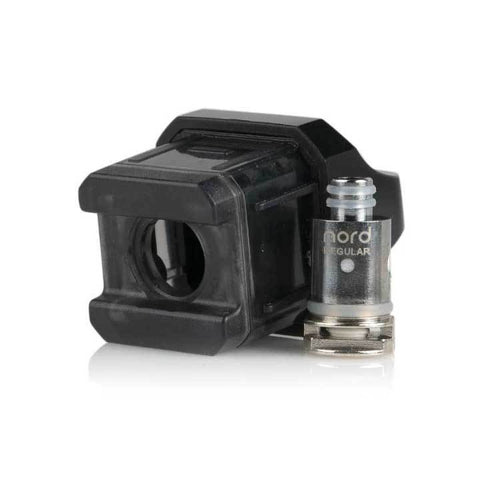 SMOK RPM Replacement Pod with Coil Kit Accessories LA Vapor Wholesale