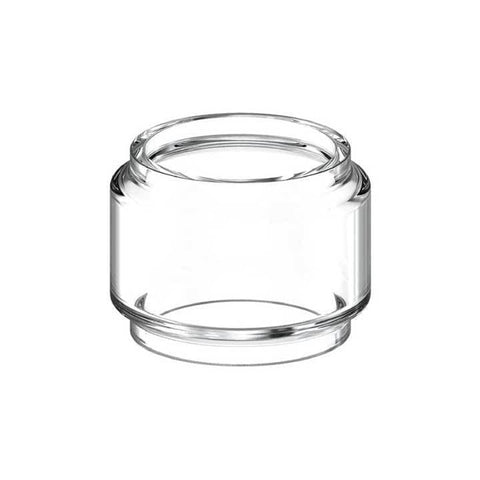 SMOK TFV16 Replacement Bulb Glass #9 Accessories LA Vapor Wholesale
