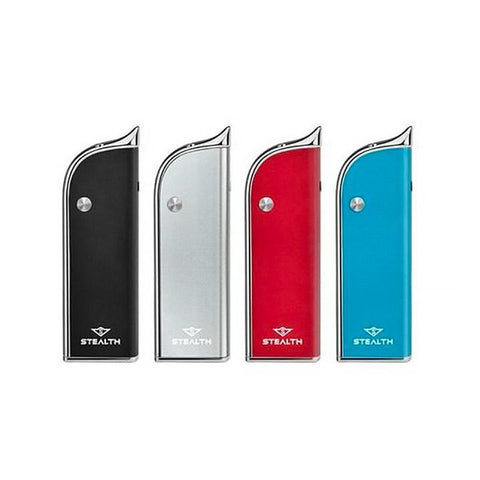 Yocan Stealth Vape Pen Kit