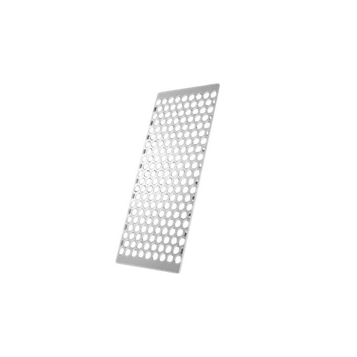 Wotofo Profile Mesh Coil (10-pack) Accessories LA Vapor Wholesale