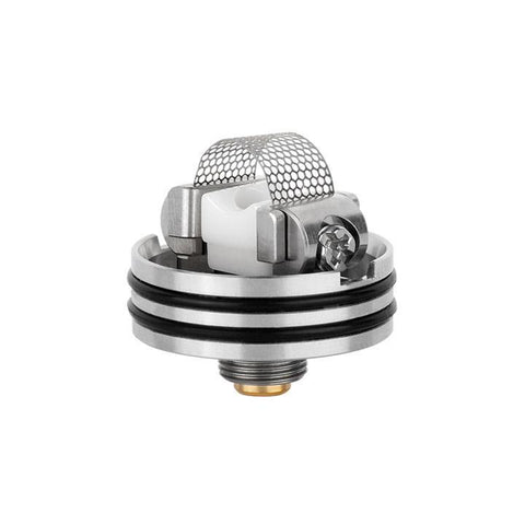 Wotofo Profile Mesh Coil (10/pack)