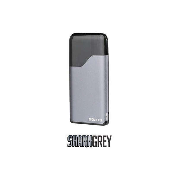 Suorin Air V2 Pod System Pod Systems LA Vapor Wholesale
