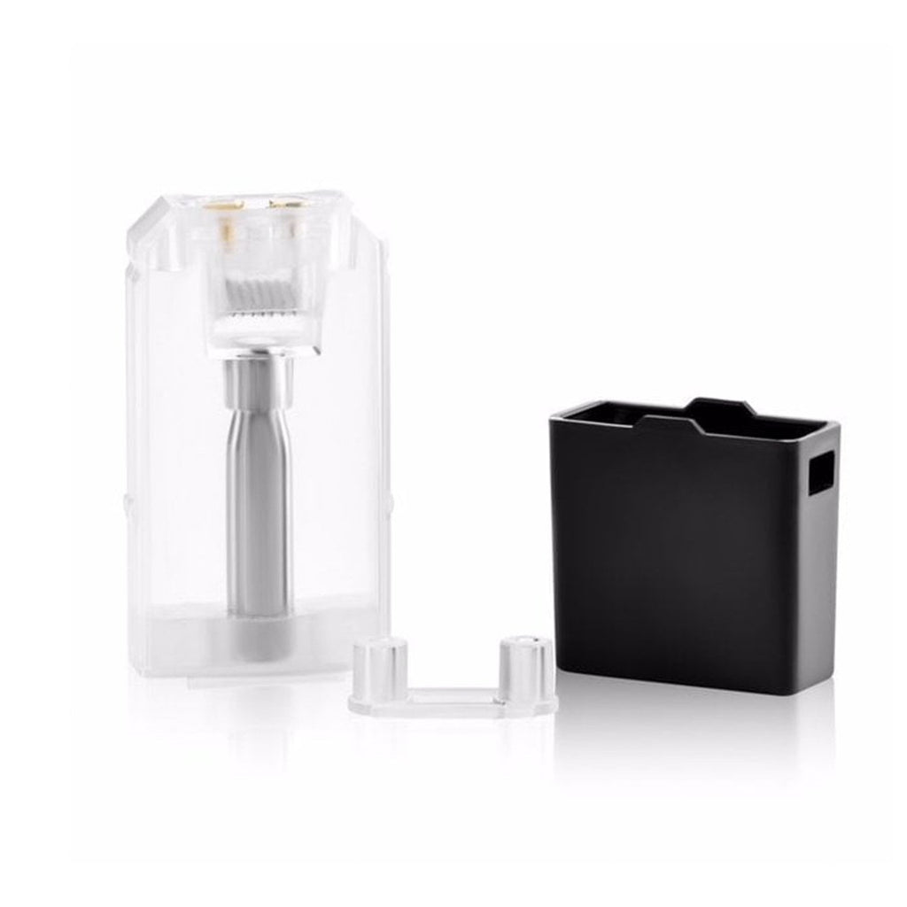 BLANKZ Refillable Pods Accessories LA Vapor Wholesale