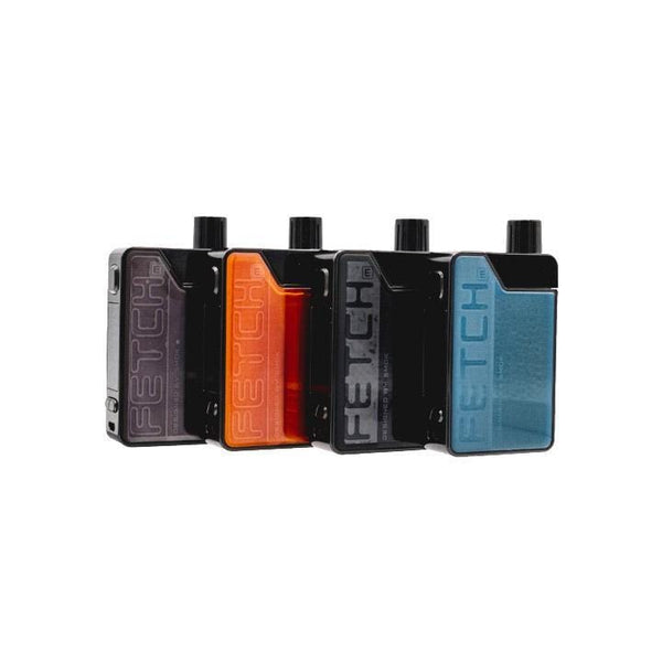 SMOK FETCH MINI 40W Pod System Kit Pod Systems LA Vapor Wholesale