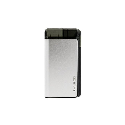 Suorin Air Plus Pod System Pod Systems LA Vapor Wholesale