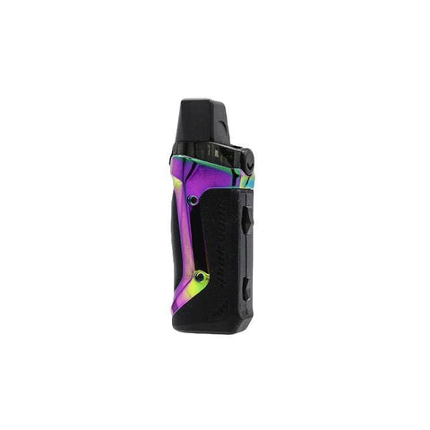 Geek Vape Aegis Boost 40W Pod Mod 1500mAh Full Kits - Taxable LA Vapor Wholesale