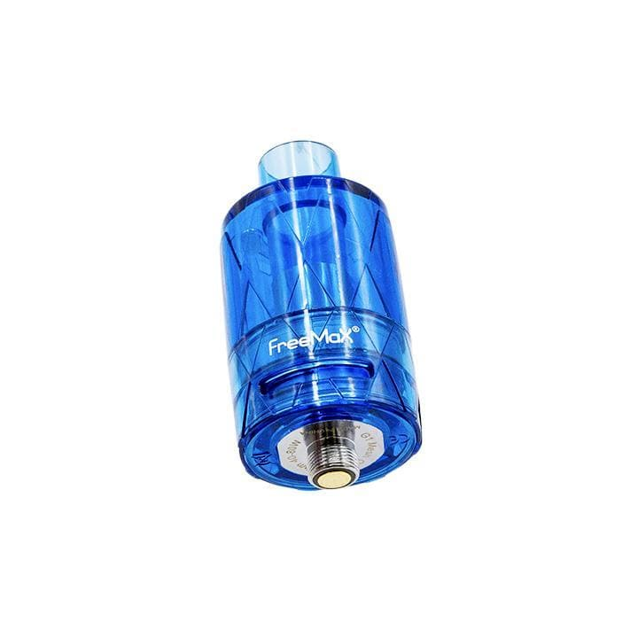FreeMax GEMM Disposable Tank Tanks LA Vapor Wholesale