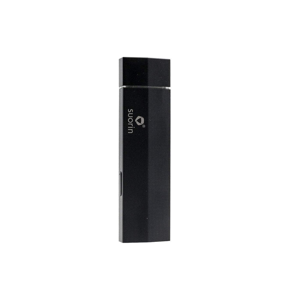 Suorin Edge Pod Device Pod Systems LA Vapor Wholesale