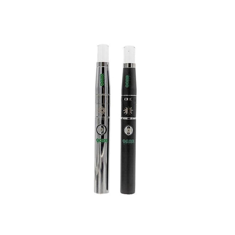 Ooze Fusion Pen Kit Alternative LA Vapor Wholesale