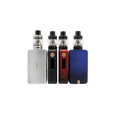 Vaporesso GEN Kit 220W Full Kits - Tax Exempt LA Vapor Wholesale
