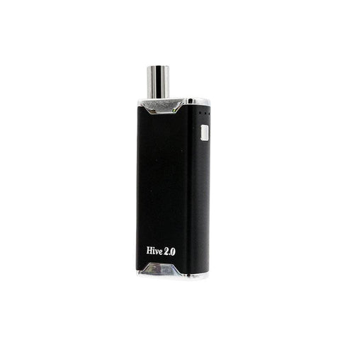 Yocan Hive 2.0 Alternative LA Vapor Wholesale