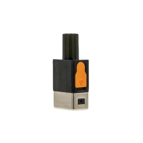 OVNS JC02 Replacement Pod Accessories LA Vapor Wholesale