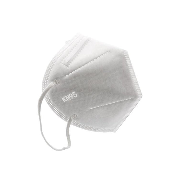 Non-Medical KN95 Protective Mask