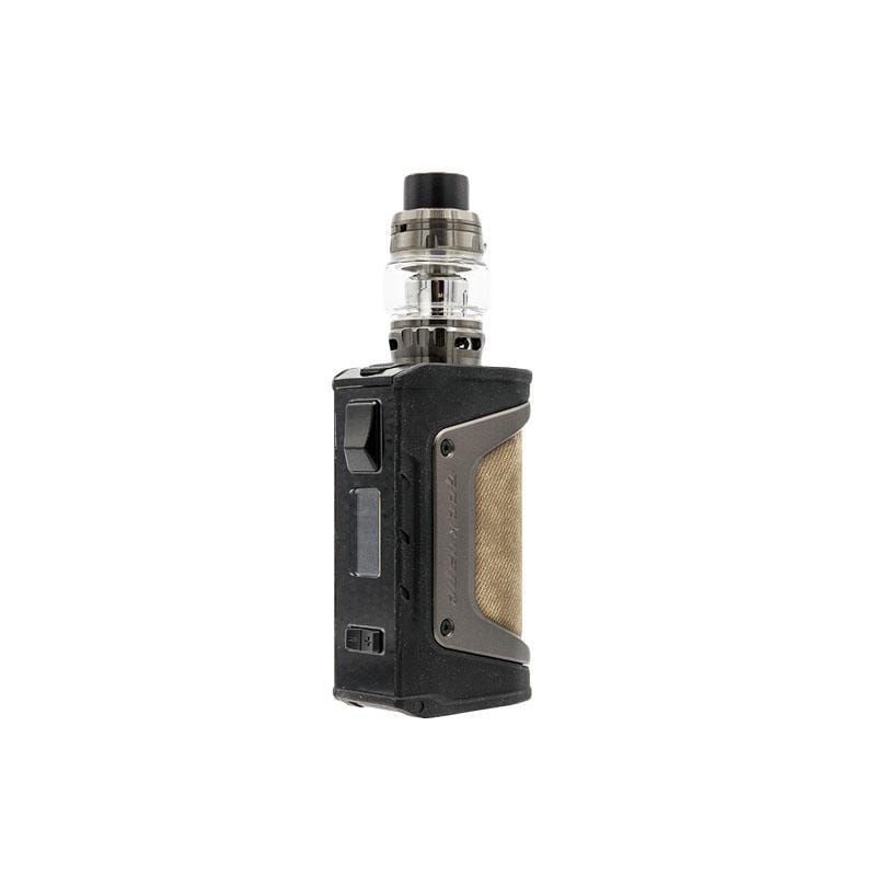 Geek Vape Aegis Legend Full Kit Full Kits - Tax Exempt LA Vapor Wholesale