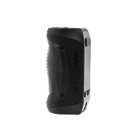 Geek Vape Aegis Mini Mod Mods LA Vapor Wholesale