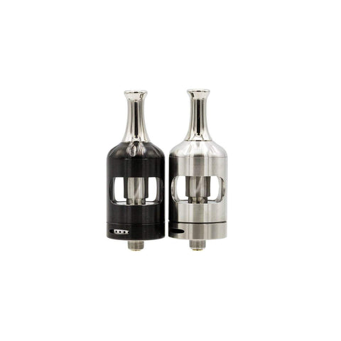 Aspire Nautilus 2S Tank black and stainless steel