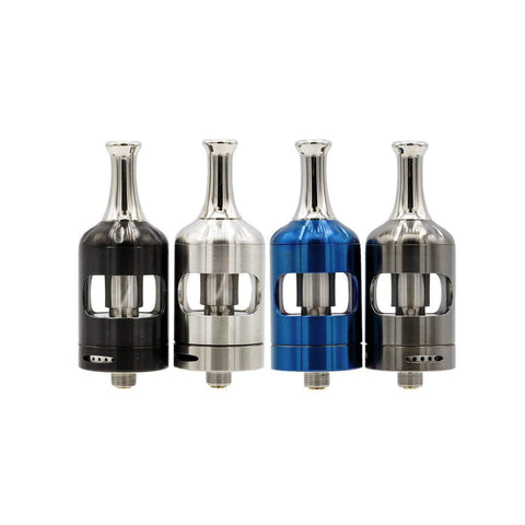 Aspire Nautilus 2S Tank Tanks LA Vapor Wholesale