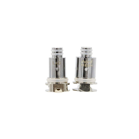 SMOK Nord Replacement Pod Cartridge and Coils Accessories LA Vapor Wholesale