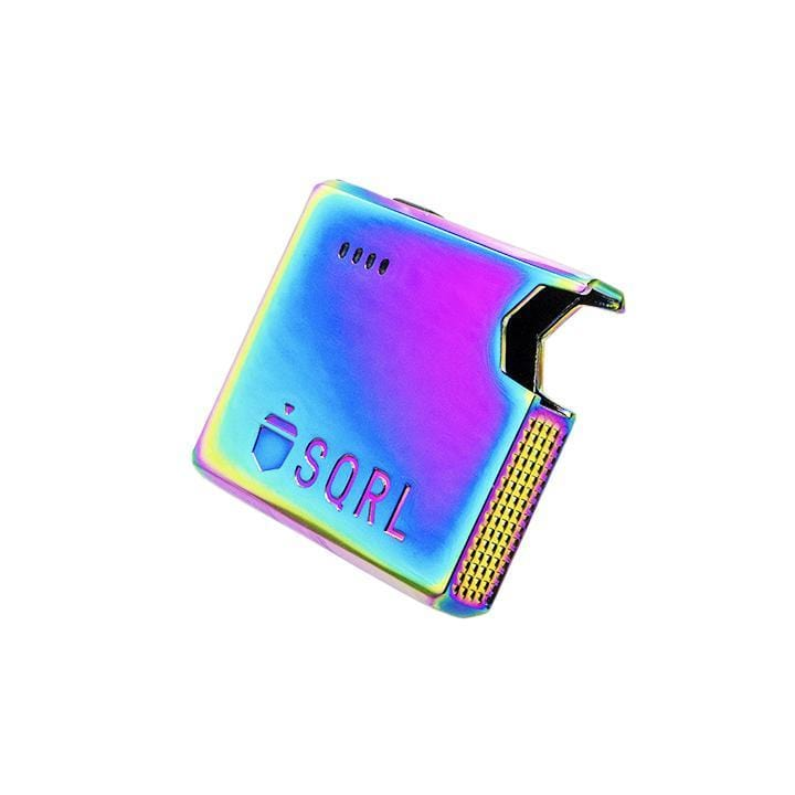 SQRL NCT Compatible Pod Device