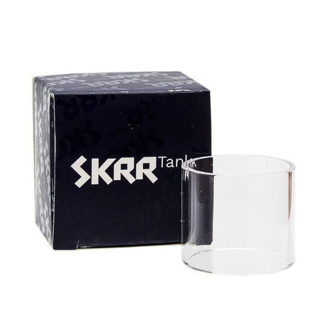 Vaporesso Skrr Replacement Glasses Accessories LA Vapor Wholesale
