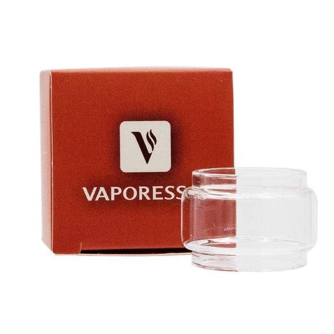Vaporesso Sky Solo Replacement Glass Accessories LA Vapor Wholesale