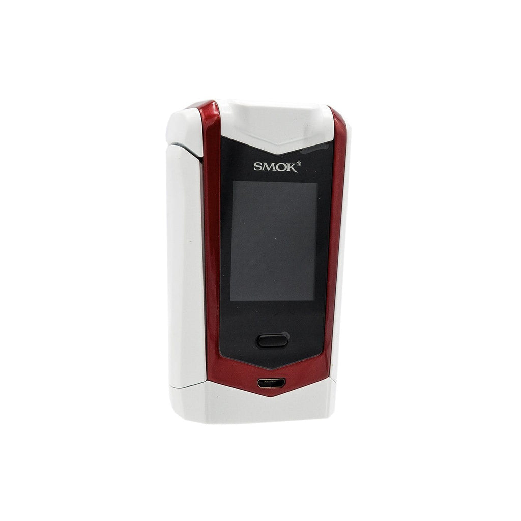 SMOKTech Species 230w TC Box Mod Mods LA Vapor Wholesale