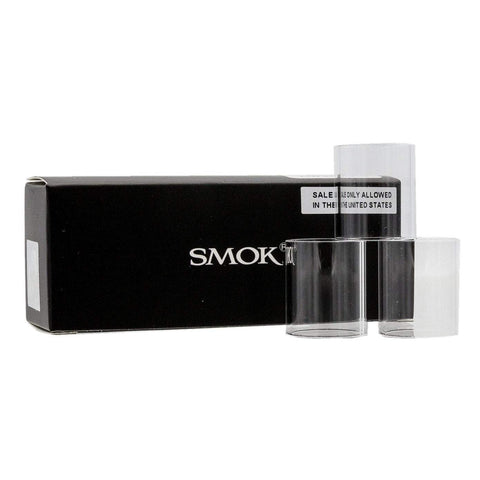 SMOK Stick M17 Replacement Glass Accessories LA Vapor Wholesale