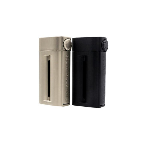 Squid Vape TAC-21 200w Mod Mods LA Vapor Wholesale