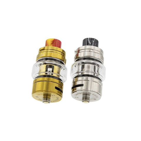 SMOK TF2019 Tank Tanks LA Vapor Wholesale