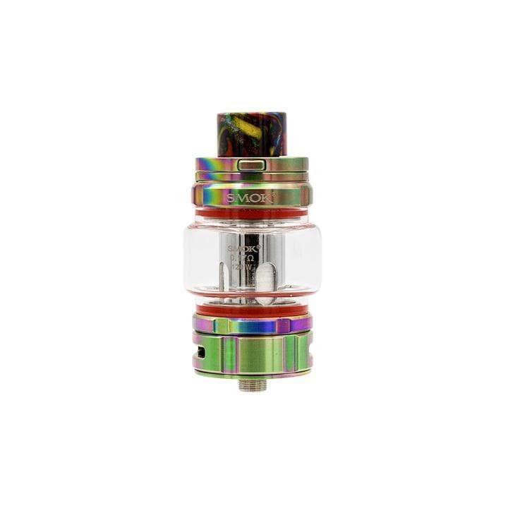 SMOK TFV16 9ml Sub-Ohm Tank Tanks LA Vapor Wholesale