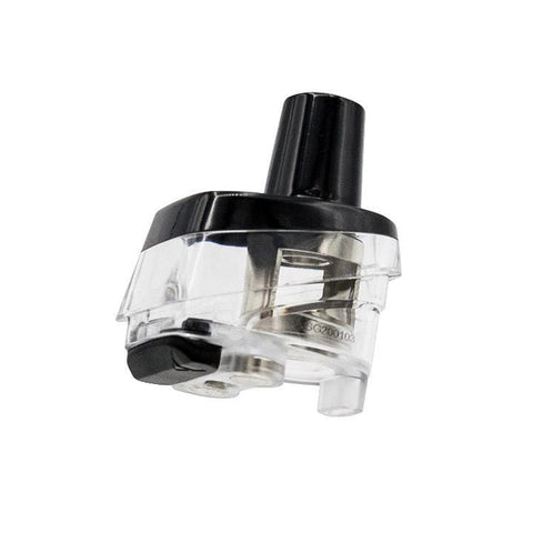 Vaporesso Target PM80 Replacement Pod Accessories LA Vapor Wholesale