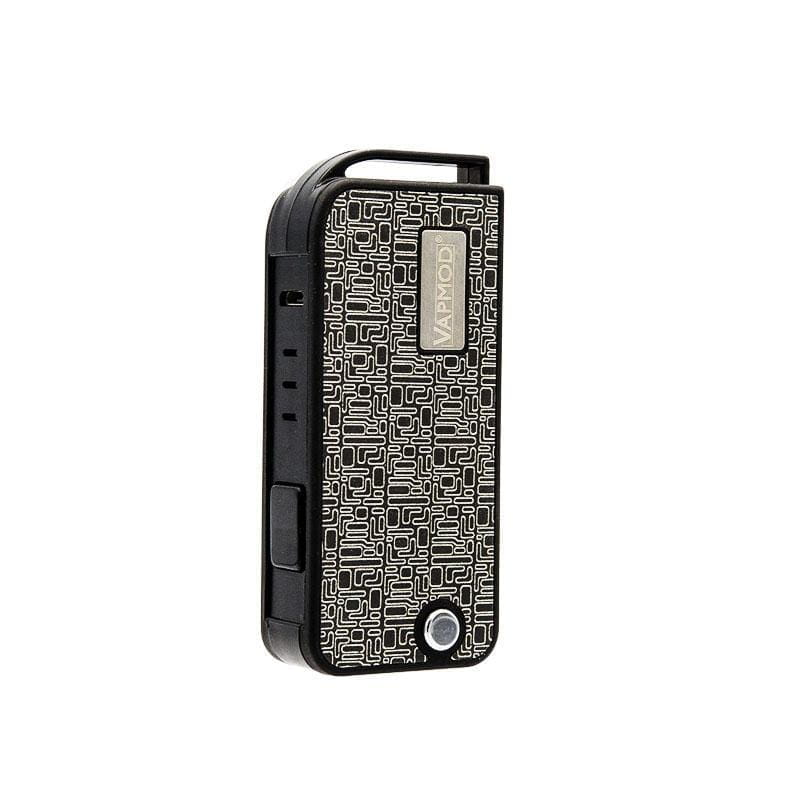 Vapmod The Rock 710 Express Alternative LA Vapor Wholesale