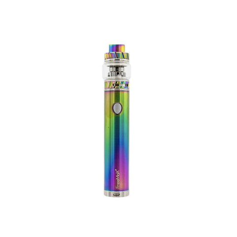 FreeMax Twister Kit 80W with Fireluke 2 Tank Pen-Style Kits - Taxable LA Vapor Wholesale
