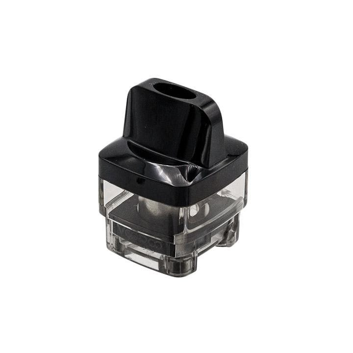 VOOPOO VINCI Replacement Pod Accessories LA Vapor Wholesale
