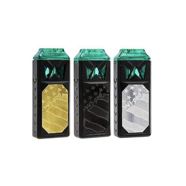Mi Pod Wi-Pod Kit Alternative LA Vapor Wholesale