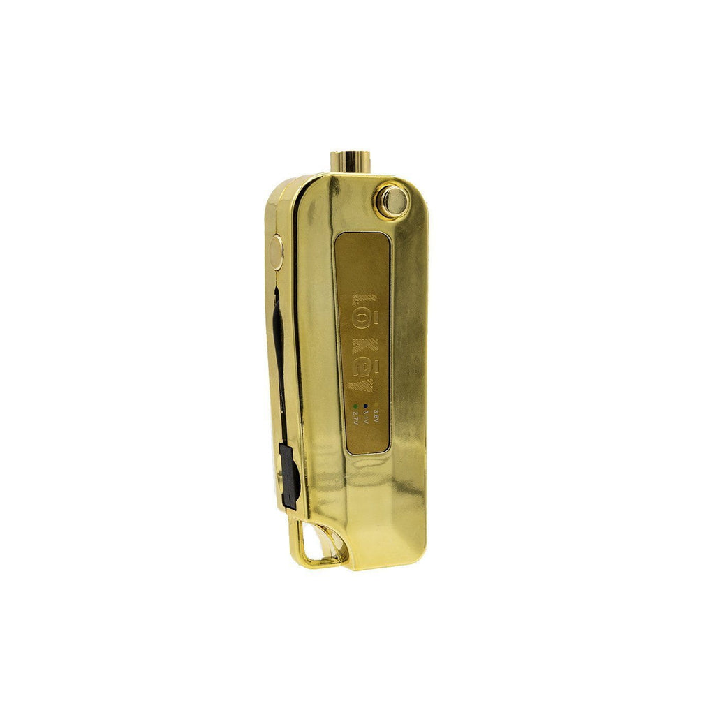 Lo Key Flip Battery 510 V2 Alternative LA Vapor Wholesale