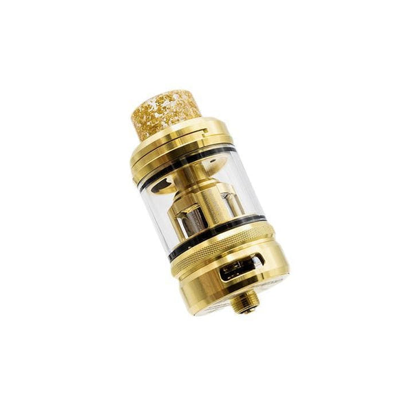 OFRF nexMESH Sub-Ohm Tank Tanks LA Vapor Wholesale