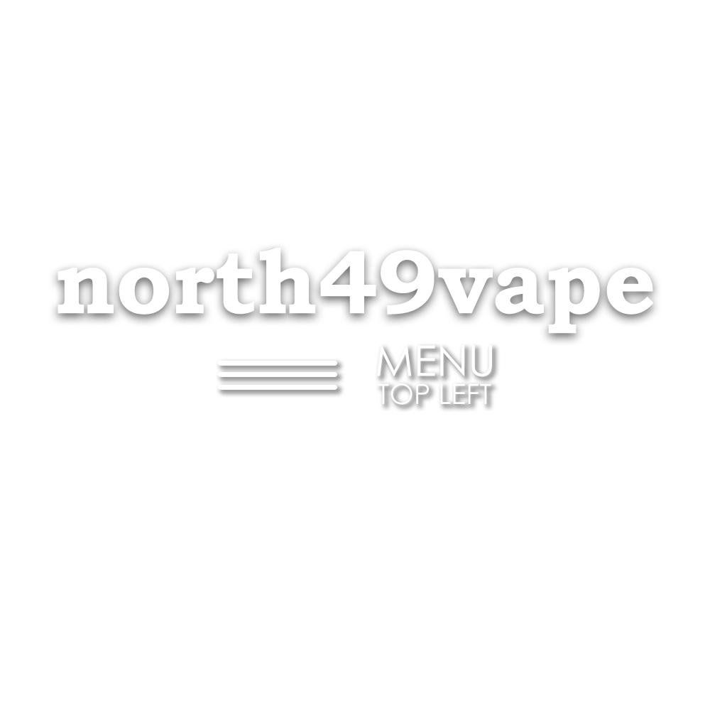 North49Vape