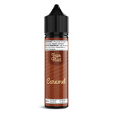 VapeFluid Caramel - 60mL
